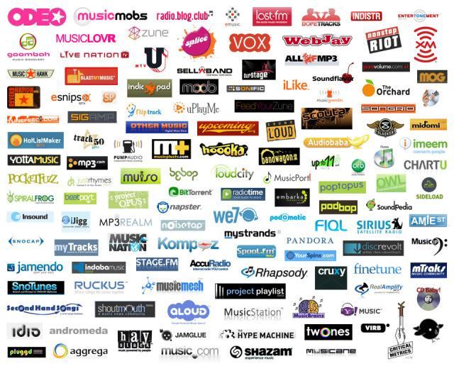 MP3 FREE MUSIC DOWNLOADS POPPMUSIC net MUSIC STREAMING